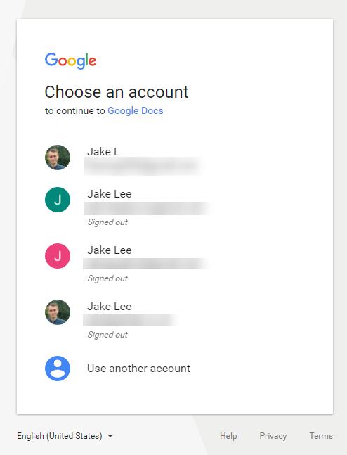 هجوم الكتروني يخترق مليون حساب على بريد جيميل عبر تطبيق Google Docs 2