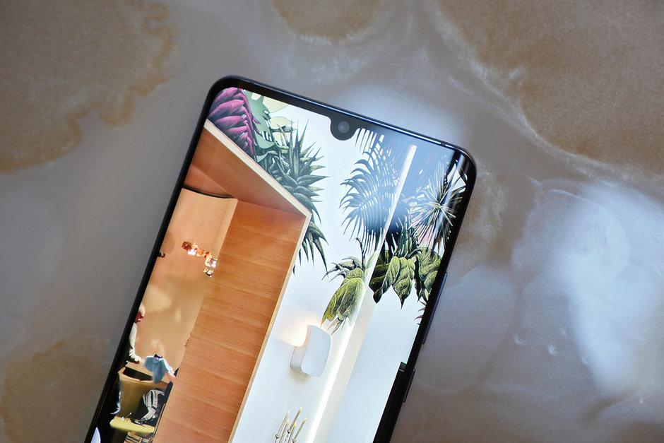 هواوي تطلق رسميا هاتف P30 Pro وتعيد تعريف كاميرا الهواتف الذكية 2