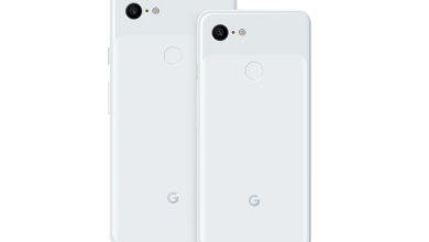 Photo of 200 دولار خصم على سعر هاتف بيكسل 3 في متجر جوجل