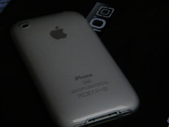 صورة نظرة سريعة: ملحقات حماية الآي فون من Incipio