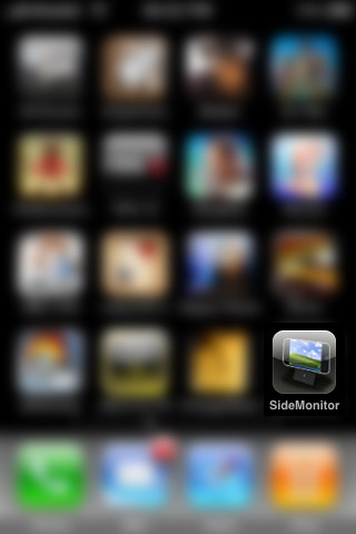 sidemonitor-iphone-app