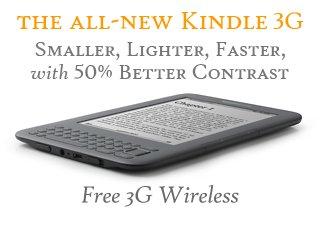 Photo of أمازون تطرح Kindle بسعر أرخص ، مع مزايا جديدة