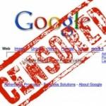 جوجل تواجه مواقع مشاركة الملفات المقرصنة بحزم بالغ 1