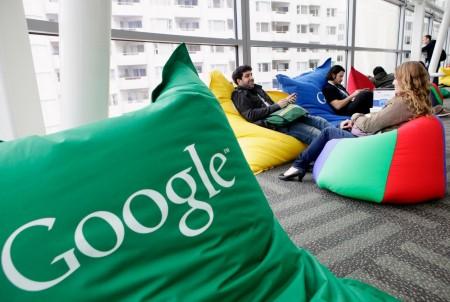 صفقة استحواذ جوجل على موتورولا تدخل حيز التنفيذ  3