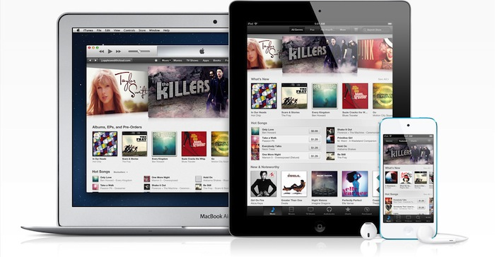 Photo of iTunes 11 متاح الان للتحميل