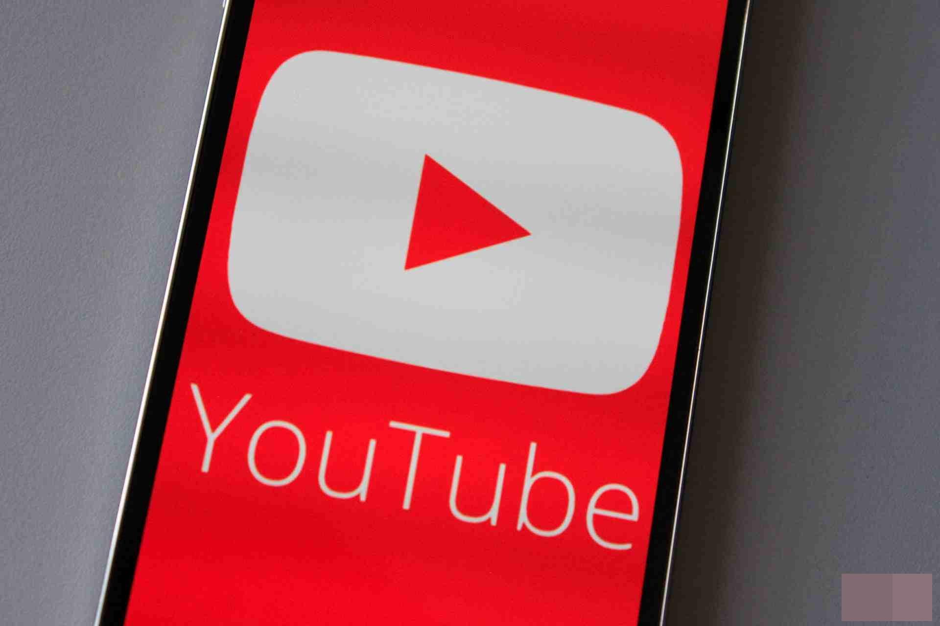Photo of جوجل تضيف مزايا جديدة لليوتيوب
