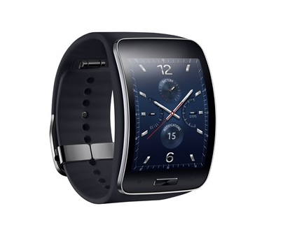 The-Samsung-Gear-S-is-introduced (2)