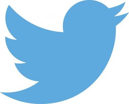 Twitter_logo_blue-640x520
