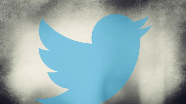 صورة لست وحدك .. تويتر يواجه مشاكل فنية