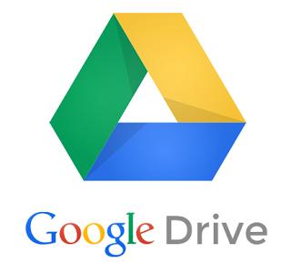 صورة لهذه الاسباب اخترت جوجل درايف كأفضل خدمة تخزين سحابي في 2014