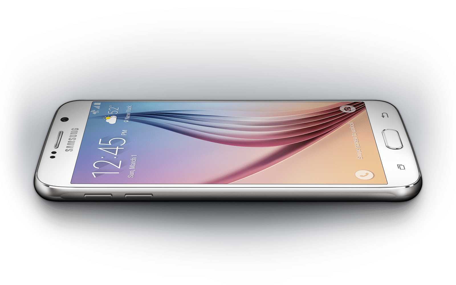 Samsung-Galaxy-S6-official-images (2)-compressed