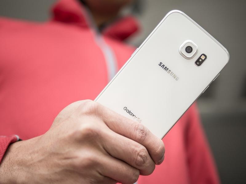 Photo of سامسونج ترفع حد طموح مبيعات هاتفها الجديد الى 70 مليون وحدة