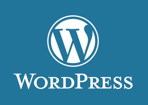 wordpress_4.1.2