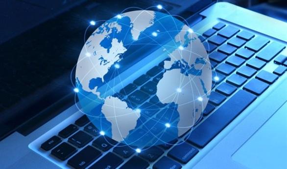 تنظيم_الانترنت