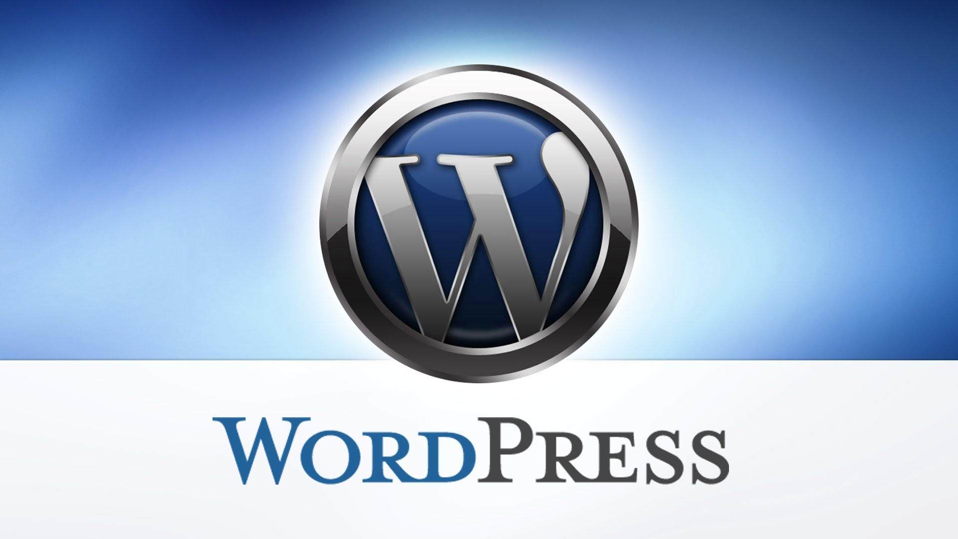 Photo of ووردبريس تقدم Insights : أداة جديدة لتحليل افضل الاوقات للتدوين