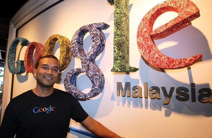 Photo of ماليزيا تلجأ لكبار شركات الانترنت من أجل محتوى بدون شائعات