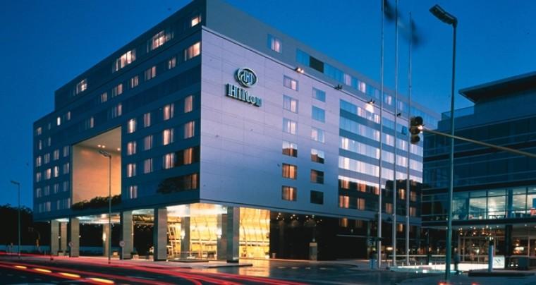 Photo of فنادق هيلتون العالمية تعلن اختراق نظامها المالي للمدفوعات