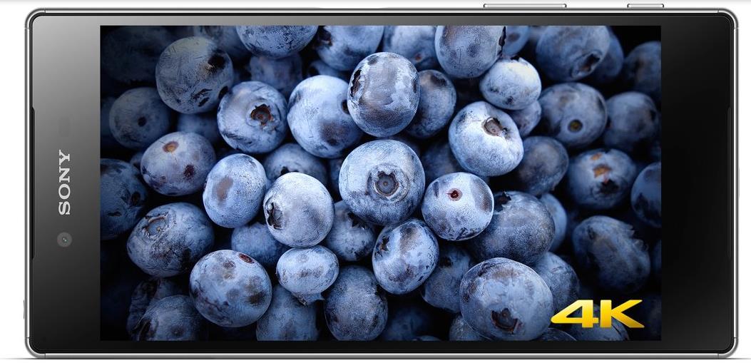 Photo of حصاد 2015 التقني : أفضل هاتف ذكي