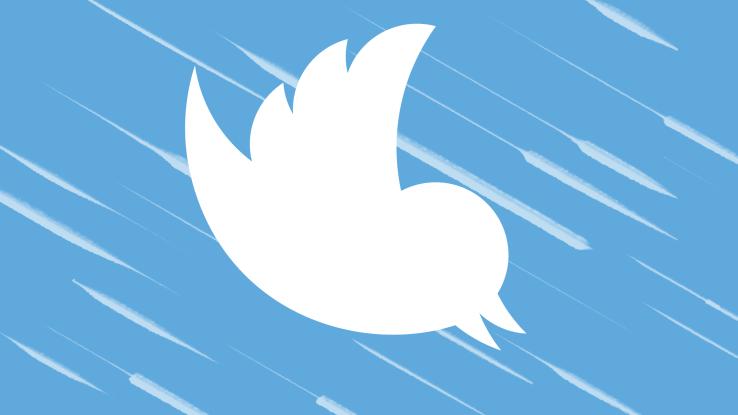 Photo of بالارقام : 2015 لم تكن سنة سعيدة على تويتر