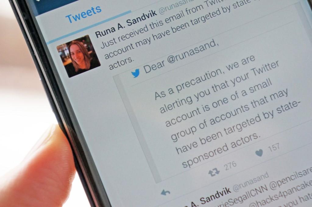 twitter-state-sponsored-attack-alert