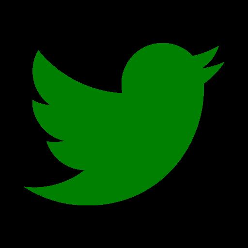 Photo of تويتر تنفي نيتها تغيير شكل التايم لاين