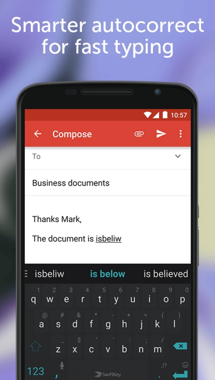 SwiftKey-Keyboard-for-Android (2)