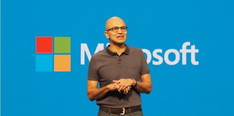 Photo of مايكروسوفت تقول انها ستدفع تحديث رئيسي مجانا الى الويندوز 10 الصيف الحالي