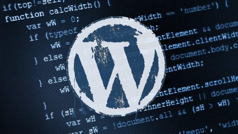 Photo of الووردبريس تقرر تشفير كل مواقعها بتقنية HTTPS
