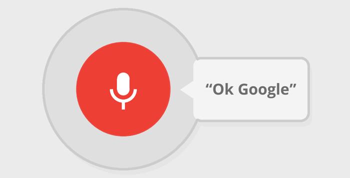 Photo of قائمة بكل الاستعلامات الصوتية المتاحة في خدمة Ok Google