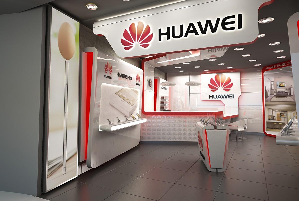 Photo of هواوي تحقق هدفها في 2016 : بيع 140 مليون هاتف ذكي
