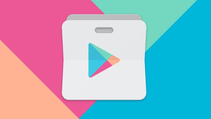 Photo of جوجل تعلن اسماء افضل التطبيقات والالعاب على متجرها في 2016