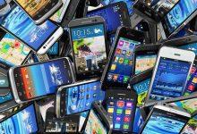 صورة 40 مليار جنيه حجم تجارة الهواتف المحموله في مصر ، وتوقعات بارتفاع الاسعار