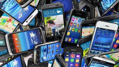 Photo of 40 مليار جنيه حجم تجارة الهواتف المحموله في مصر ، وتوقعات بارتفاع الاسعار