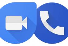 Photo of 5 اسباب تميز تطبيق Google Duo عن باقي تطبيقات مكالمات الفيديو