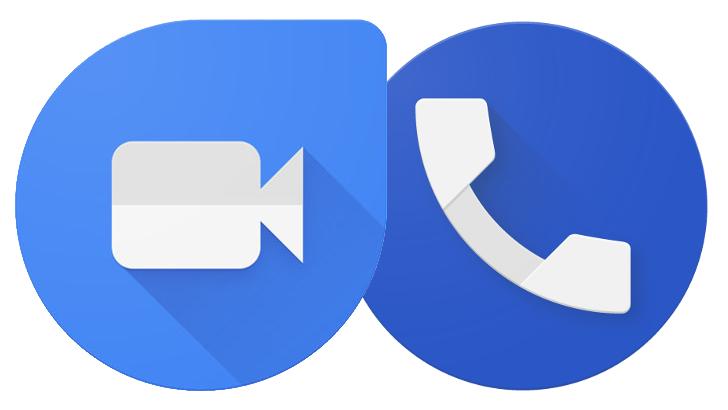 صورة 5 اسباب تميز تطبيق Google Duo عن باقي تطبيقات مكالمات الفيديو