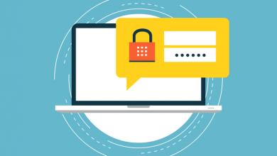 صورة 5 اضافات (VPN) لمتصفح جوجل كروم لحمايتك على الانترنت