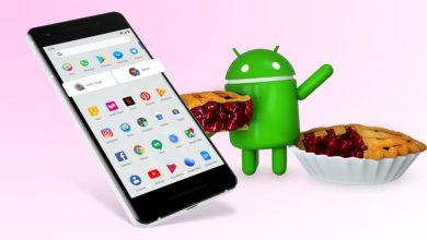 Photo of 75% من هواتف جوجل بيكسل تعمل الأن باصدار الاندرويد (Pie) الجديد