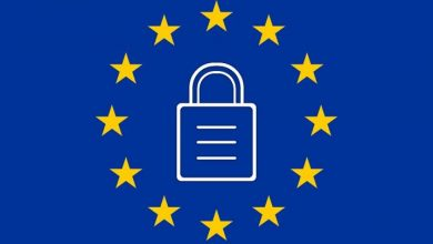 Photo of 8 شركات تقنية تحت مقصلة المنظمات الحقوقية في آوروبا