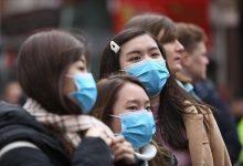 Photo of 900% تنامي في نسبة الكراهية ضد الصين على تويتر بسبب كورونا