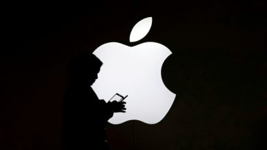 Photo of Apple One: أبل تخطط لجمع كل خدماتها في حزمة واحدة