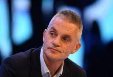 صورة BBC تمنع موظفيها من ابداء ارائهم السياسية عبر وسائل التواصل