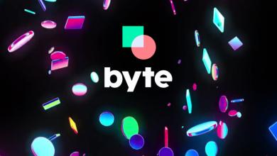 Photo of Byte يعيد فكرة تطبيق Vine الى جوجل بلاي
