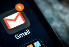 Photo of Gmail للايفون والايباد يحصل اخيراً على الثيم الليلي