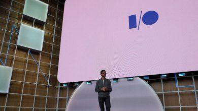 Photo of Google I/O 2020 اخر ضحايا كورونا