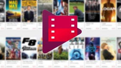 Photo of Google Play Movies قد تتيح افلام مجانية مع اعلانات