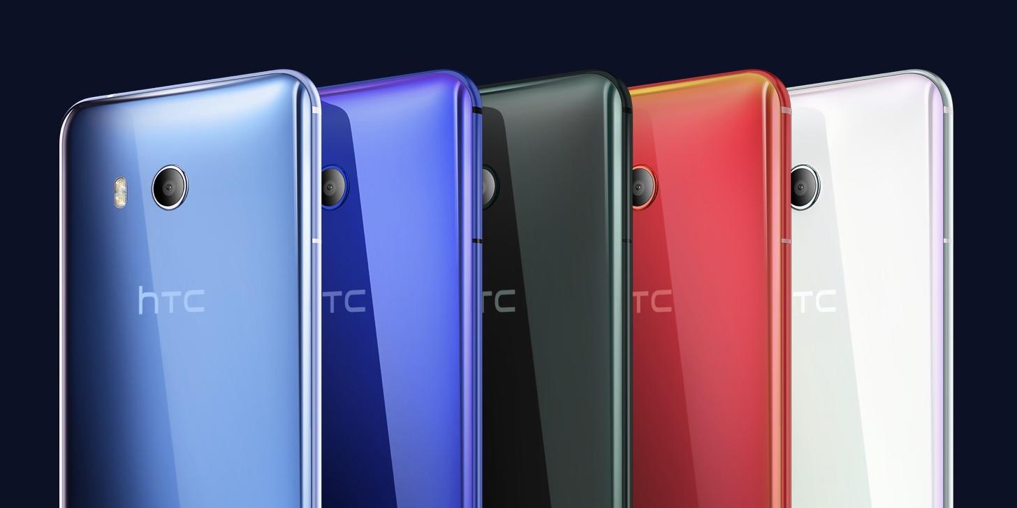 Photo of [محدث: تمت الصفقة] HTC تنتظر حدث هام خلال ساعات : استحواذ جوجل ؟