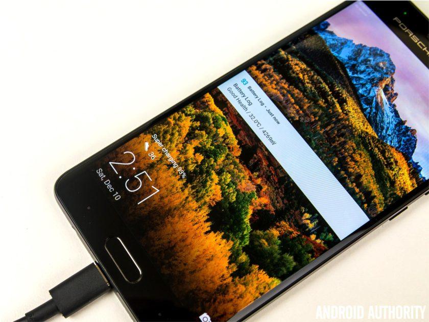 Photo of هواوي تواجه معادلة غريبة : 30% مبيعات هواتف ذكية أكثر وانخفاض في اجمالي الربح