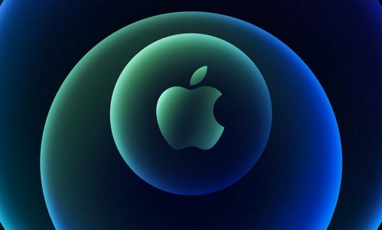 صورة Interbrand: أبل أفضل علامة تجارية في العالم 2020