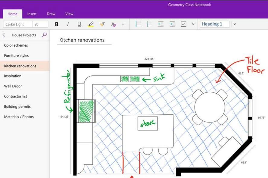 أفضل تطبيقات الويندوز 10 على الاجهزة المكتبية 4