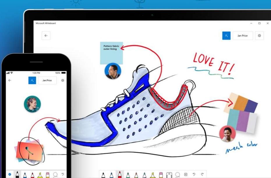 أفضل تطبيقات الويندوز 10 على الاجهزة المكتبية 3